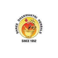 shree-dhanwantri