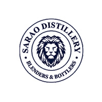 sarao distillery