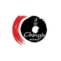 34-chings