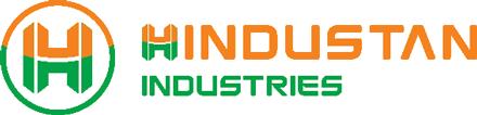 Hindustan Industries