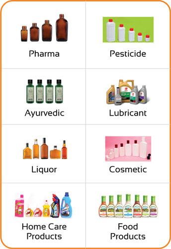 industries-flat-bottle-sticker-labeling-machine