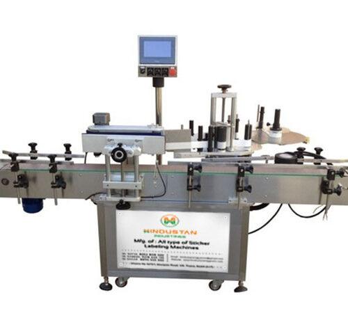 automatic-wrap-around-labelling-machine-1
