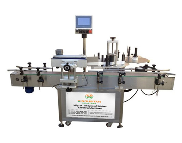 automatic-wrap-around-labelling-machine-1