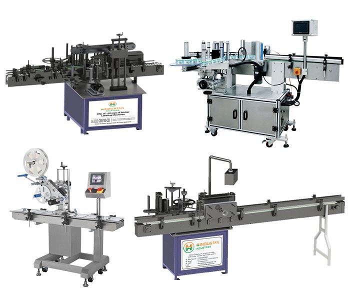 sticker-labeling-machine-manufacturer-in-india